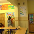 Obejrzyj galerię: Niemiecki ma klasę/ Deutsch hat Klasse