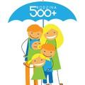 Obejrzyj galerię: Rodzina 500+
