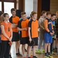 Obejrzyj galerię: Mistrzostwa w Tenisie Stołowym