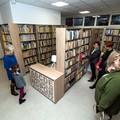 Obejrzyj galerię: Biblioteka dla dzieci i młodzieży w Zakopanem otwarta