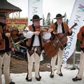 Obejrzyj galerię: Najlepsze stacje narciarskie Małopolski