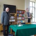 Obejrzyj galerię: 125. rocznica urodzin Józefa Bielawy