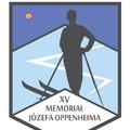 Obejrzyj galerię: Memoriał Józefa Oppenheima