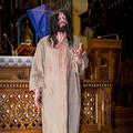Obejrzyj galerię: Góralskie Misterium w Kościele Sw. Rodziny