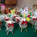 Obejrzyj galerię: Kiermasz Wielkanocny w GOKR