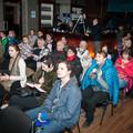 Obejrzyj galerię: Debata TPN