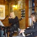 """Obejrzyj galerię: Muzyczny prima aprilis """"U Wnuka"""""""