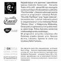 Obejrzyj galerię: Najpiękniejsze arie operowe – recital Gabrieli Świerczek w Kmicicu.