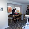 Obejrzyj galerię: Galeria Rząsy