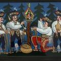 Obejrzyj galerię: Zdzisław Walczak