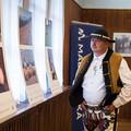 Obejrzyj galerię: Dzień Produktu Górskiego w Ludźmierzu