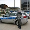 Obejrzyj galerię: Weekend z policjantami