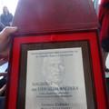 Obejrzyj galerię: Pożegnanie klas maturalnych w Liceum Ogólnokształcącym im. Oswalda Balzera w Zakopanem.