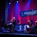 Obejrzyj galerię: Wiosna jazzowa - dzień 2
