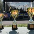Obejrzyj galerię: Turniej Sołecki o Puchar Wójta Gminy Szaflary