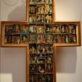 Obejrzyj galerię: Zofia Fortecka