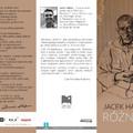 Obejrzyj galerię: Jacek Hajnos