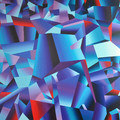 Obejrzyj galerię: Justyna Szewczyk-Iwan