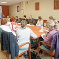 Obejrzyj galerię: Szkolenie dla organizacji pozarządowych