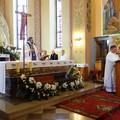 Obejrzyj galerię: Uroczystość NMP Królowej Polski i Święto Konstytucji 3 maja