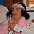 Obejrzyj galerię: Urodziny Siostry Heleny Warszawskiej