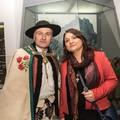 Obejrzyj galerię: Przyjaciele Muzeum Tatrzańskiego