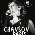 Obejrzyj galerię: Koncert Chanson Paris - nastrojowy recital najpiękniejszych piosenek Edif Piath w Kawiarni Kmicic w Zakopanem
