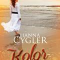Obejrzyj galerię: Spotkanie autorskie z Hanną Cygler
