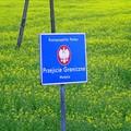 Obejrzyj galerię: Ukraina - Lwów i Żół'kiew