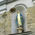Obejrzyj galerię: Kamieniec Podolski, Czerniowce, Drohobycz, Stanisł'awów