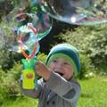 Obejrzyj galerię: Dzień dziecka w CTiT w Kościelisku
