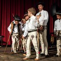 Obejrzyj galerię: Festiwal Złote Kierpce 2016
