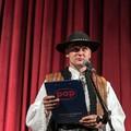 """Obejrzyj galerię: Premiera musicalu góralskiego """"Hanusine Złote Kierpce"""""""