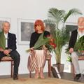 Obejrzyj galerię: Uroczysta Sesja Rady Miasta Zakopane
