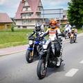 Obejrzyj galerię: VI Zlot Motocyklowy w Miętustwie