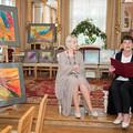 Obejrzyj galerię: Galeria Jednego Autora
