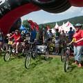 Obejrzyj galerię: JoyRide Kids Race