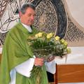 Obejrzyj galerię: 100 lat dla księdza Jana Kubisia