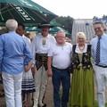 Obejrzyj galerię: Gwiazdy Sportu w Cetniewie