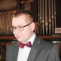 Obejrzyj galerię: XVI Międzynarodowy Festiwal Muzyki Organowej i Kameralnej