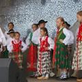 Obejrzyj galerię: Górale w Chmielnie