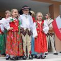 Obejrzyj galerię: Bułgaria
