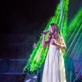 Obejrzyj galerię: V Warsztaty Musicalowe MUSICAMP w Zakopanem - koncert finałowy