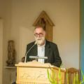 Obejrzyj galerię: Koncert w kaplicy w Kirach