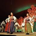 Obejrzyj galerię: Koncert Ianuguracyjny