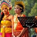 Obejrzyj galerię: Dni narodowe - Indonezja