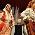 Obejrzyj galerię: Albania