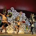 Obejrzyj galerię: Meksyk