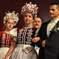 Obejrzyj galerię: Słowacja