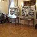 Obejrzyj galerię: Kampania Polska 1939